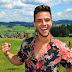 "[VÍDEO] Suíça: Luca Hänni lança videoclip oficial de ""Bella Bella"""
