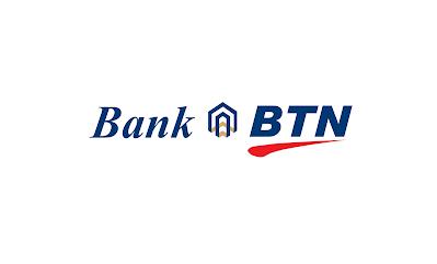 Rekrutmen Bank Tabungan Negara BTN BUMN Jakarta Maret 2021