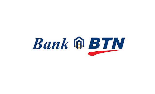 Lowongan Kerja PT Bank Tabungan Negara (Persero) Tbk Bandung Mei 2021