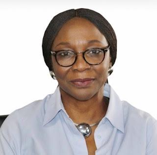UNILAG Appoints Prof. Folasade Ogunsola New Acting Vice Chancellor
