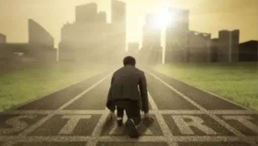 motivation morning - Motivation starts in the morning
