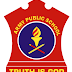 Army Public School  Recruitment 2019 ! आर्मी पब्लिक स्कूल के अंतर्गत टीजीटी / पीजीटी / पीआरटी एवं अन्य 8000 पदों की निकली भर्ती ! Last Date:22-09-2019