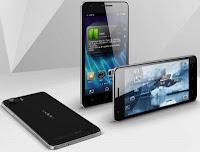 Harga Oppo F5 Plus Terbaru dan Spesikasi Lengkap Januari 2019