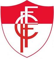 escudo do Friburgo FC