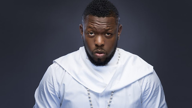Video: Timaya Regrets Saying Marriage Is Not A Good Thing
