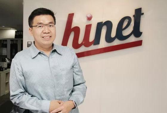 Internet 4G LTE Diluncurkan, Hinet Bidik 200 Ribu Pelanggan