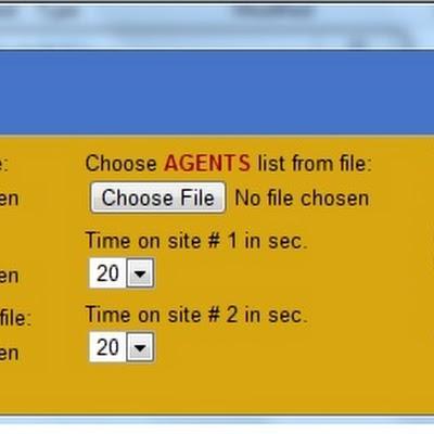 cracked software download sites list