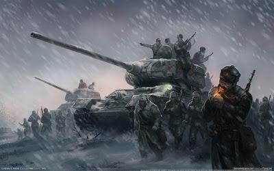 World War Heroes Mod Infnite Premium Account Apk Data