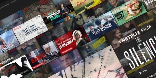 هل تبحث عن برامج أوافلام لكي تُشاهدها على نتفليكس؟ إليك 5 مواقع تُساعدك على ذلك