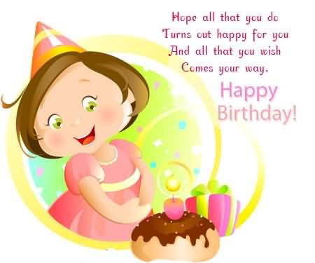 Birthday images quotes 2: Birthday wishes messages