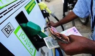 petrol-diesel-price-hike