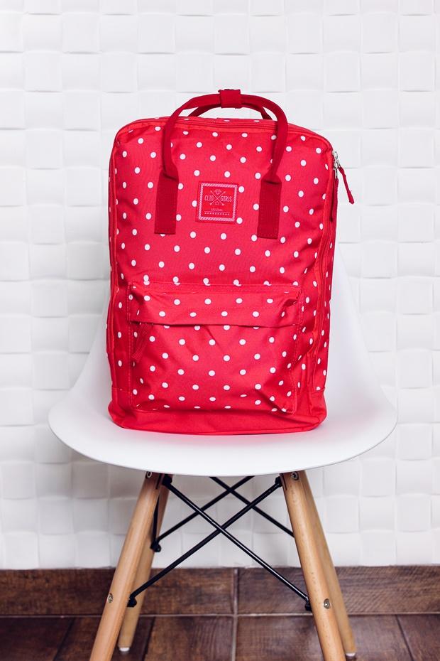 Ella Store, loja de bolsas e mochilas online, loja de bolsas, loja de mochilas, mochilas em promoção, mochila teen, mochila para adolescentes, mochila retrô, promoção de mochila, mochila barata, mochila escolar