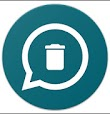 Restory - Recover Deleted WhatsApp Chats (Download)