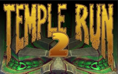 Temple Run 2 Apk Mod Full unlocked