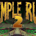 Download Temple Run 2 v1.46.0 Mod Apk