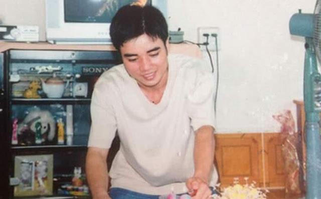 4 người liên quan đến vụ án tử tù Hồ Duy Hải bị đột tử
