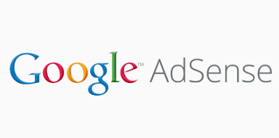 Adsense approval within 5 days and get adsense account verified very fast
