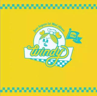 JEON SOYEON - WEATHER Lyrics (English Translation) | (G)I-DLE