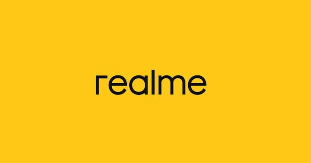 If your WIFI have a low speed on Realme device