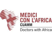 5 Job Opportunities at Doctors with Africa CUAMM December 2018
