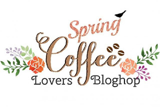http://coffeelovingcardmakers.com/2016/03/spring-coffee-lovers-blog-hop-2/