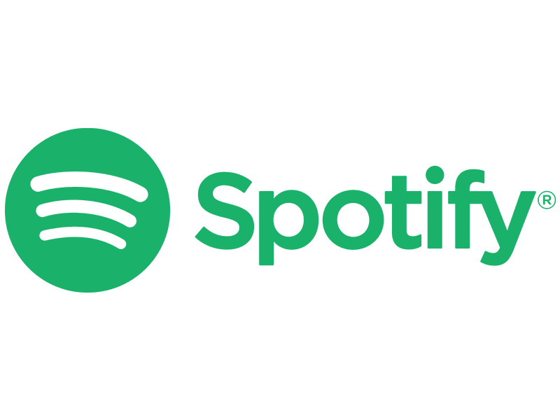 Spotify monthly subscriptions to see price increase?