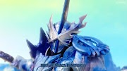 Kamen Rider Saber Episode 39