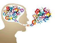 Belajar Bahasa di Luar Negeri Akan Membuatmu Lebih Cepat Faham