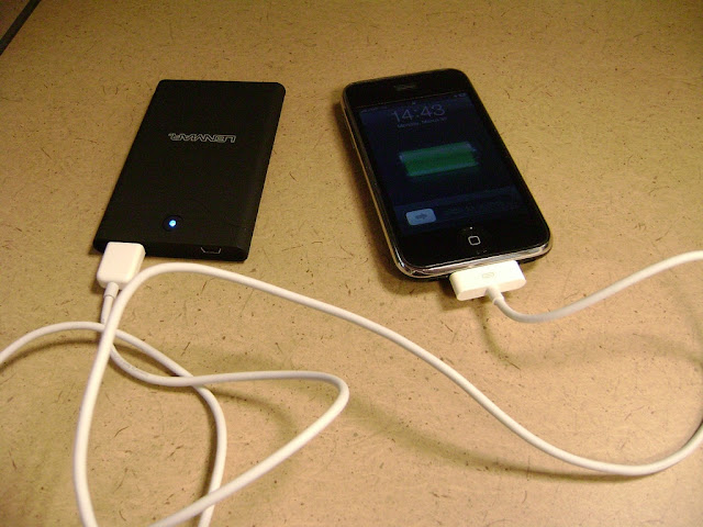 Energy wastage social side effect of technology
