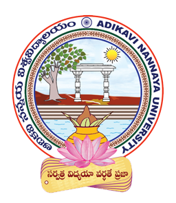 Manabadi AKNU Degree Hall Tickets 2018, AKNU Degree Hall Tickets 2018