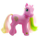 MLP Spring Fever Seasonal Celebration  G3 Pony