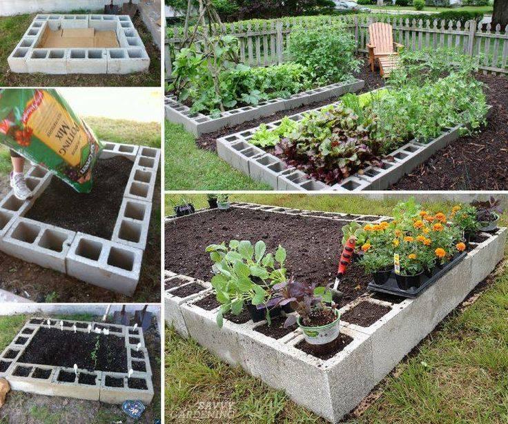 super idéias para jardins e hortas verticais ou pequenos espaços
