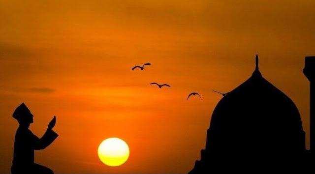 Bacaan Doa & Dzikir Pagi Dan Petang + Terjemahnya Sesuai Ajaran Rasulullah SAW