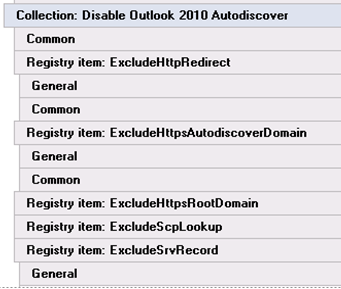 Sean's Blog: An encrypted connection to your mail server is