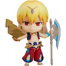 Nendoroid Fate Caster, Gilgamesh (#990) Figure