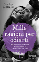 http://lacasadeilibridisara.blogspot.com/2019/04/review-party-mille-ragioni-per-odiarti.html