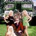 > Hugh Hefner vende la mitica mansión de 'PlayBoy' por 100 millones de dolares