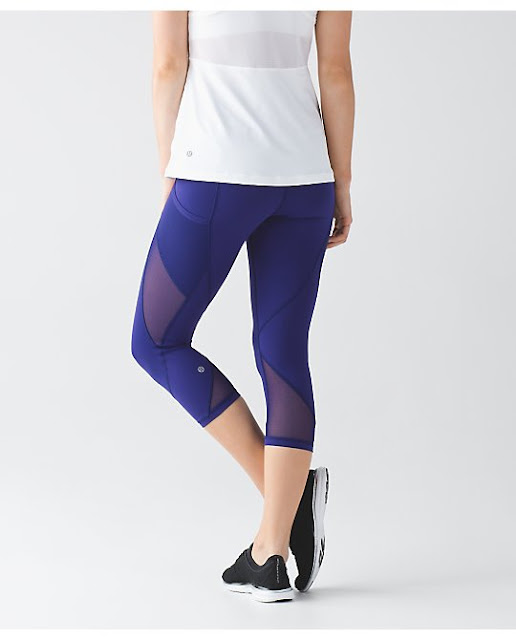 lululemon fast-as-light-crop