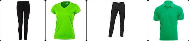 siyah-pantolon-ustune-ne-giyilir-yesil-tisort-bayan-ve-erkek