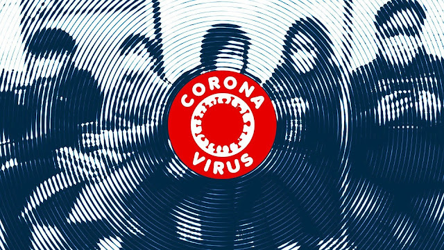 Alami Gejala Corona? Warga Jawa Barat Bisa Lakukan Tes Kesehatan Mandiri Melalui Aplikasi Ini, Begini Caranya