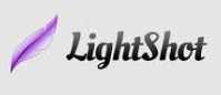 Lightshot Tool Latest V5.4.0.1 for Windows Free Download