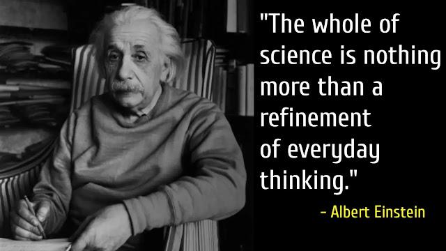 Albert Einstein quotes about science, Albert Einstein quotes imagination, Albert Einstein quotes on education, Mind blowing Albert Einstein quotes, Albert Einstein quotes about love