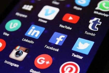 Tips Bikin Video Pendek yang Menarik di Media Sosial