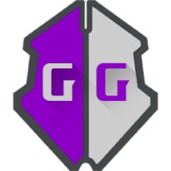 Download GameGuardian Free For Android