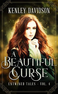 A Beautiful Curse - Kenley Davidson