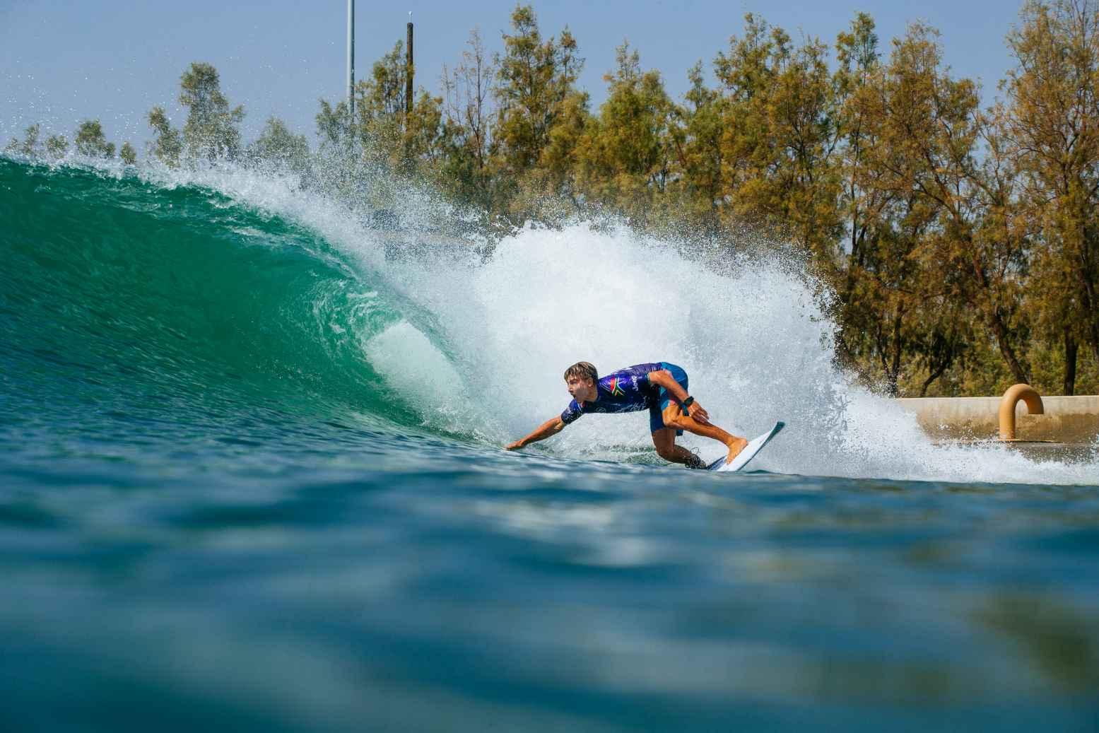 surf30 surf ranch pro 2021 wsl surf McGillivray M Morris21Ranch 6851