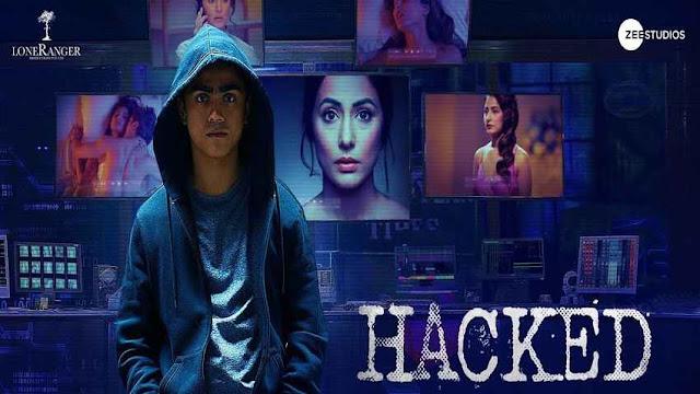 हिना खान की फिल्म Hacked को दर्शक खूब कर रहे हैं पसंद, अभी जानें