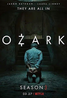 Ozark Season 3 All Episodes Hindi Dual Audio 720p HDRip