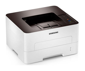 Samsung Xpress M2625D Driver for Windows
