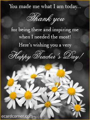 Teachers Day Wishes Images 13